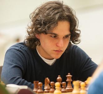 Ezra Kirk (ENG)
