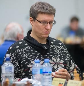 Dr Hendrik Obsieger (GER)