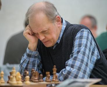 IM Vladimir Prosviriakov