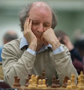Francis Rayner (WLS)