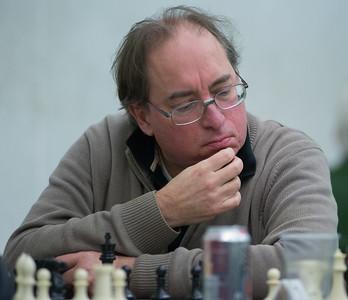 Julien Shepley