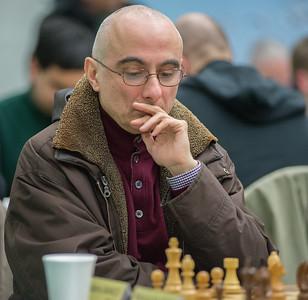 Valerio Bianco