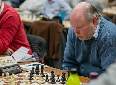 Duncan Macarthur