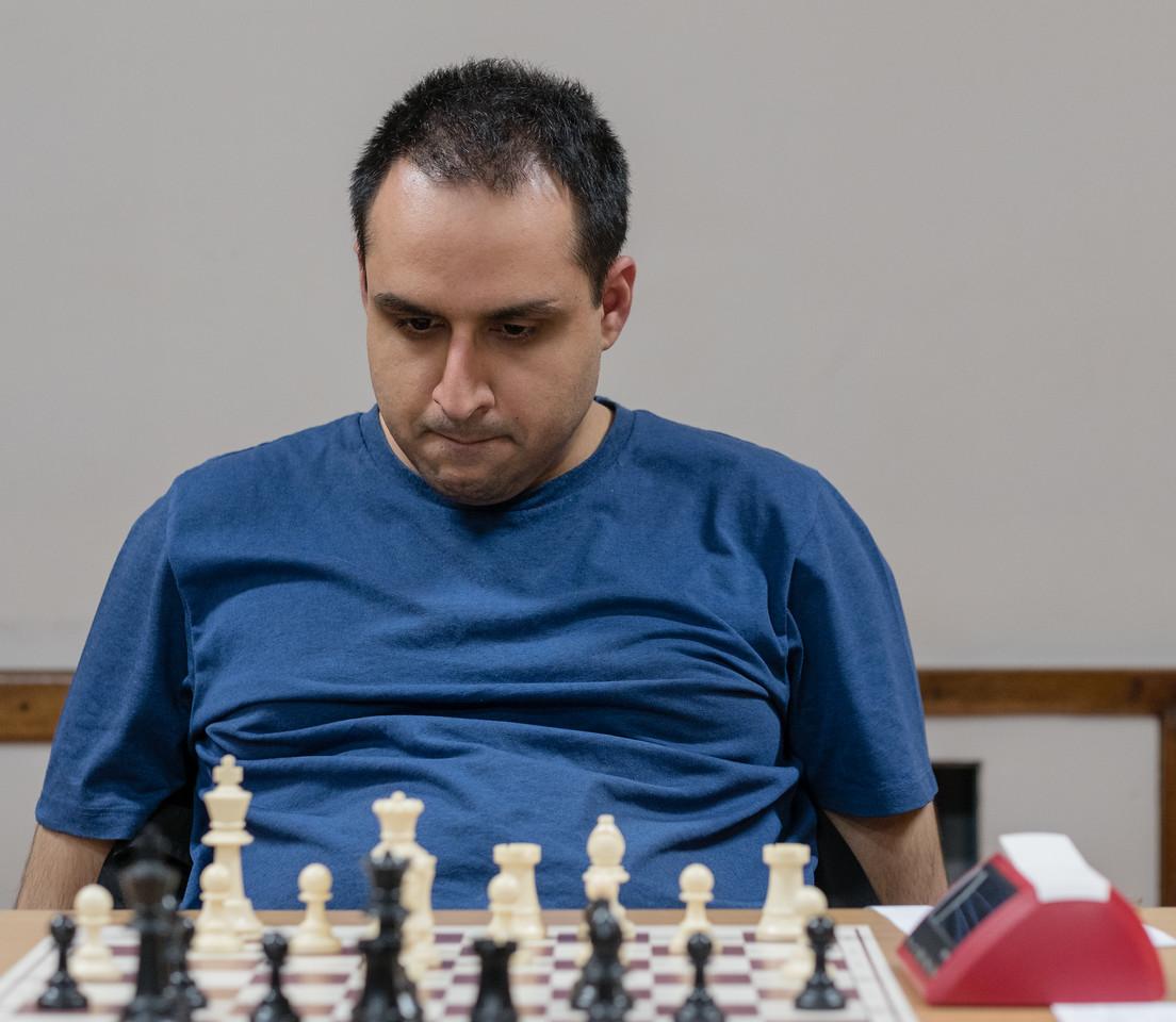 Shabir Okhai