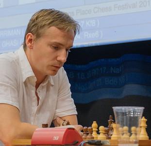Adam Bukojemski