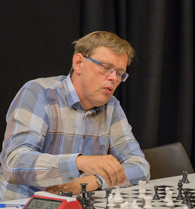 Paul Talsma