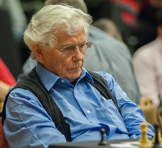 Prof. Julian Farrand, QC