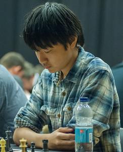 Akito Oyama