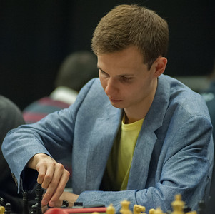 Peter Lalic