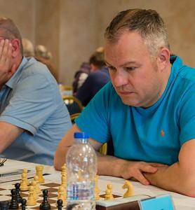 Marc Potterat (B)