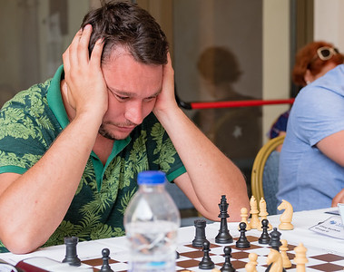 Oleg Kushnir