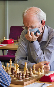 Peter Sowray