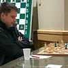 GM Andrey Baryshpolets