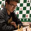 GM Pavlo Vorontsov
