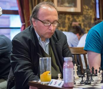 GM Bogdan Lalic
