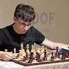 Winner Roman Yankovsky