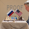 Roman Yankovsky - Mark Duckworth
