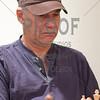 Larry Remlinger