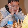 Yian Liou
