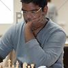 Arvind Jayarman