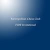 Metro-CC-FIDE-Invitational