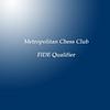Metro-CC-FIDE-Qualifier