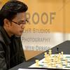2011_1st_Metro_CC_International_FIDE_(DSC_7398)