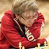 2011_1st_Metro_CC_International_FIDE_(DSC_7414)