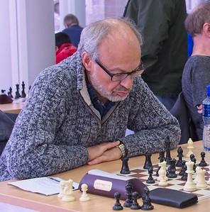 Denis Georgiou