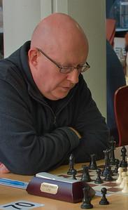 Mark Radford