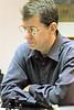 Charles Van Buskirk