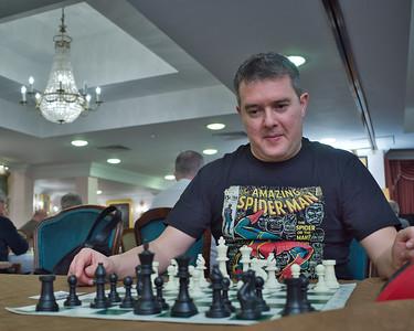 Tim McCullough
