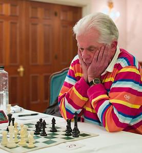 Peter Halmkin