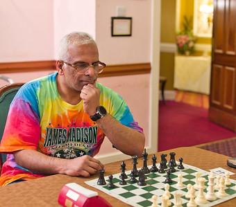 Subramanian Narayanan