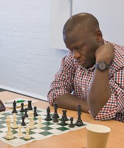 Hassan Mugalu