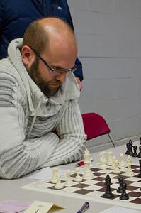 Krzysztof Jamroz