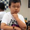 Zhang, Benny