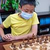 Zhao, Dennis
