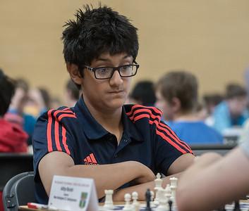 Aditya Munshi