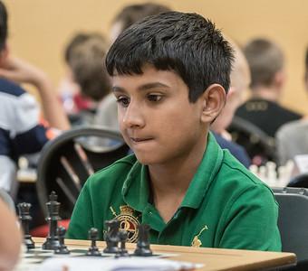 Ihsaan Mahmood