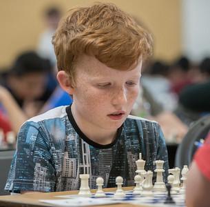 Zach Maydew