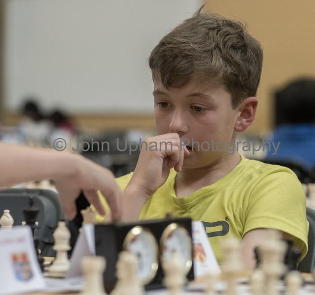 Maxim Dobrynin