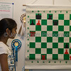 Northern Gigafinal 2016, Saturday