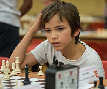 Daniel Beilin