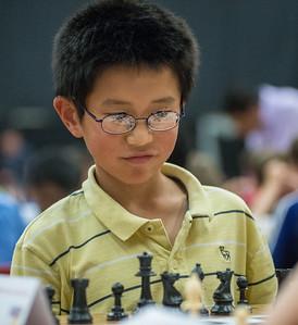 Gregory Yu