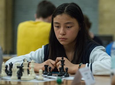 Elizabeth Ivanov