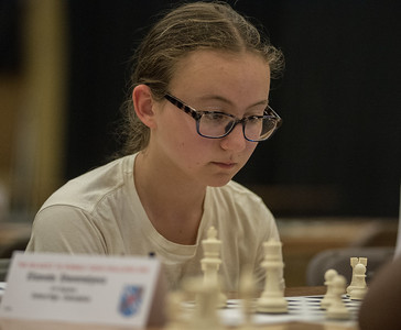 Elizaveta Sheremetyeva