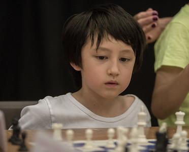 Ivan Chetverikov