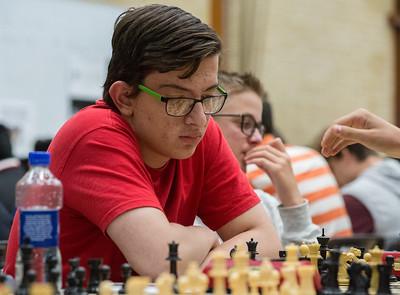 Viktor Stoyanov