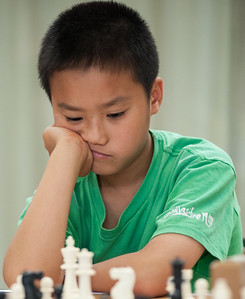 Anthony Zhang (Crowthorne)